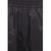 Marmot PreCip lange broek Dames Long zwart